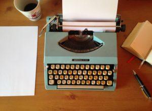 Czym różni się SEO copywriting od copywritingu?